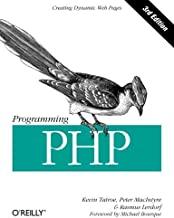 [(Programming PHP )] [Author: Rasmus Lerdorf] [Mar-2013]