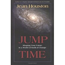 [(Jump Time )] [Author: Jean Houston] [May-2004]