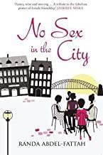 ({NO SEX IN THE CITY}) [{ By (author) Randa Abdel-Fattah }] on [April, 2014]