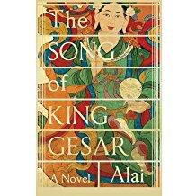 [(The Song of King Gesar)] [ By (author) Alai, Translated by Howard Goldblatt, Translated by Sylvia Li-Chun Lin ] [November, 2013]