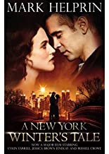 [(A New York Winter's Tale)] [ By (author) Mark Helprin ] [February, 2014]
