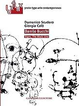 Danilo Bucchi. Opere: Signs. The Black Line