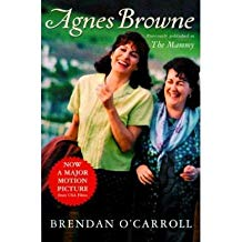 [Agnes Browne] (By: Brendan O'Carroll) [published: March, 2000]