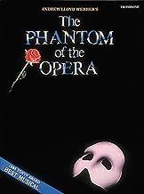 [(The Phantom of the Opera: Trombone)] [Author: Imogen Webber Lloyd] published on (February, 1992)
