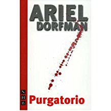 [(Purgatorio)] [Author: Ariel Dorfman] published on (September, 2006)
