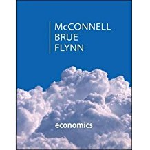 [(Economics: Principles, Problems, & Policies)] [Author: Campbell R. McConnell] published on (February, 2014)
