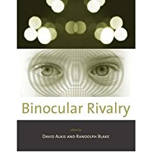 [(Binocular Rivalry)] [Author: David Alais] published on (December, 2004)