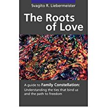 [(The Roots of Love)] [Author: R Svagito Liebermeister] published on (November, 2006)