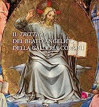Il Trittico del Beato Angelico della Galleria Corsini