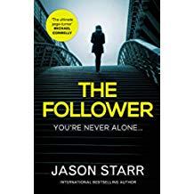The Follower (English Edition)