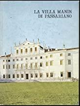 La Villa Manin di Passariano