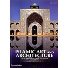 Islamic Art and Architecture: From Isfahan to the Taj Mahal by Henri Stierlin (2002-11-04)