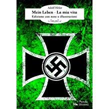 Mein Leben - La mia vita: Edizione con note e illustrazioni