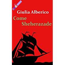Come Sheherazade