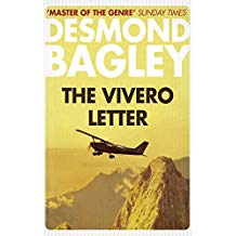 The Vivero Letter (English Edition)