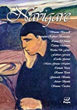 Navigare 72
