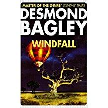Windfall (English Edition)