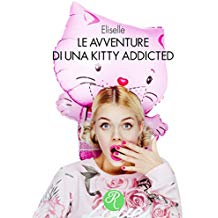 Le avventure di una Kitty addicted (R come Romance)