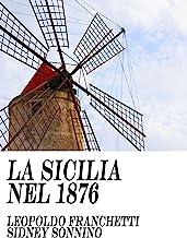 La Sicilia nel 1876