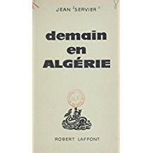 Demain en Algérie