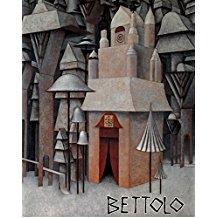 Bettolo.