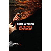Un feroce dicembre (Einaudi. Stile libero big)