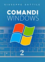Comandi Windows: Esegui: Volume 2
