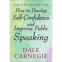 How to Develop Self Confidence and Improve Public Speaking (English Edition)
